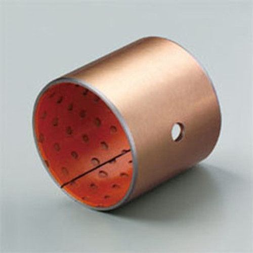 Glidlager bushings with market price supplier
